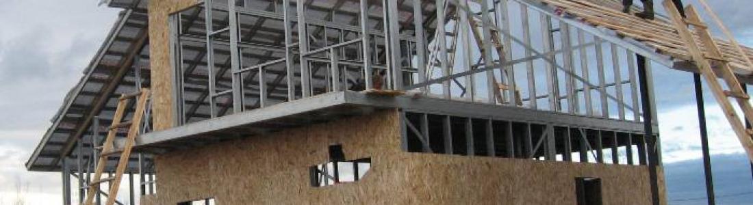 Kiirlaen auto tagatisel maja ehitamiseks