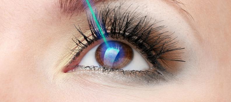 Laser silmaoperatsiooni krediit auto tagatisel