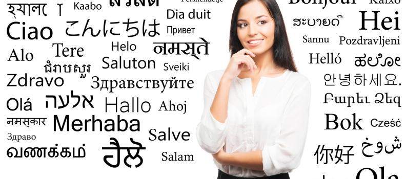 Keeleõppimise laen auto tagatisel
